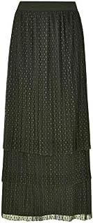 FG4 Dora Spot Skirt for Women, Size