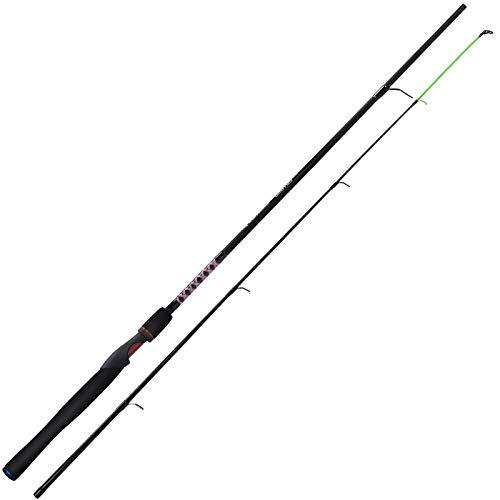 KastKing Brutus Fishing Rods, Spinning Rod 5ft -Ultra...