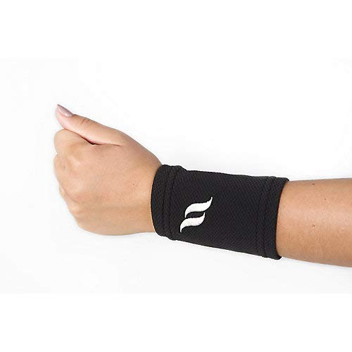 Back on Track Physio Wrist Support Handgelenkschoner Welltex® (L)