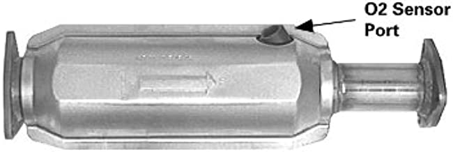 Magneti Marelli by Mopar 1AME642717 Catalytic Converter