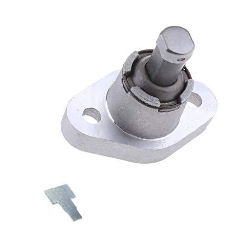 Regulador de Tensor de Cadena de Distribución de Leva de Ajustador Motocicleta