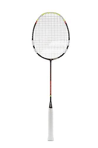 Babolat Badmintonschläger X-ACT 85XF (Angriffsschläger der Spitzenklasse)