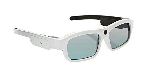 XPAND X104-MS-L2 XPAND Anti Motion Sickness Glasses