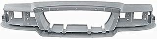 Bigotera TONG YANG Compatible con Ford Grand Marquis 1998-2002