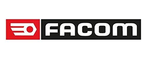 FACOM Nylon-Rolltasche , 1 Stück, N.38A-6C