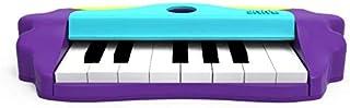 Shifu Plugo Tunes - Without Gamepad - Piano Learning Kit Mus