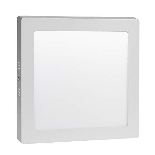 Paneles Led Pared Triangulares Marca LED4U
