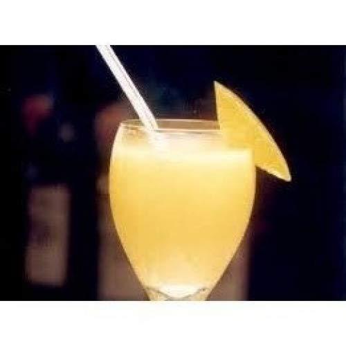 Mango Smoothie 2352 - Aceite de fragancia de vela y jabón de las playas de Hawaii – 16 oz (1 lb) – Suministro de alto rendimiento – Promoción especial