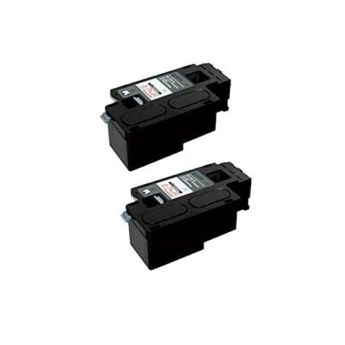 comprar toner negro epson aculaser c1750n online