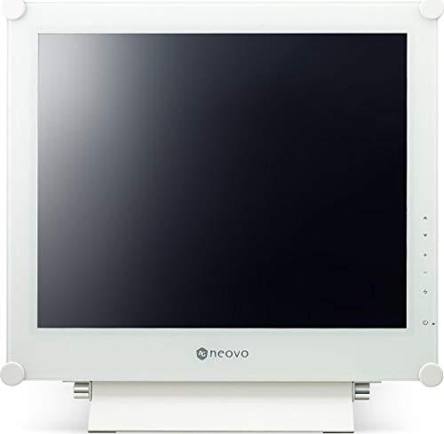 AG neovo neovo X-15w - X15E0011E0100 weiß