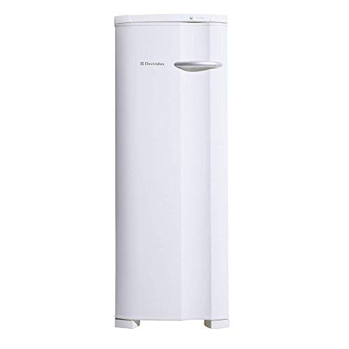 Freezer Vertical Cycle Defrost Uma Porta 173L (FE22) 127V