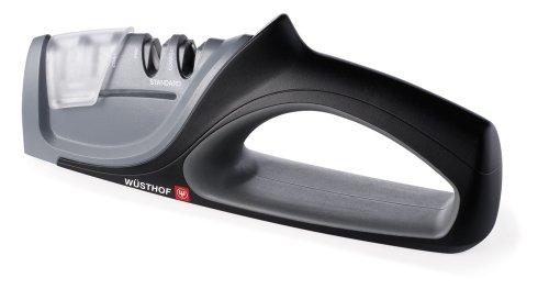 Wusthof Precision Edge 4 Stage Knife Sharpener