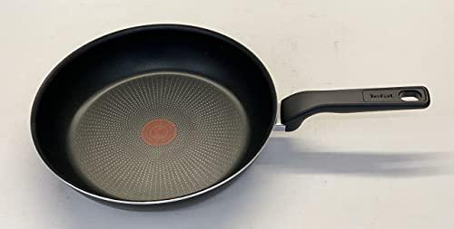 Tefal XL Intense 28cm Non-Stick Frypan
