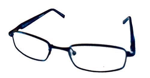 Converse Ambush Brillen Marineblau 47–17–130