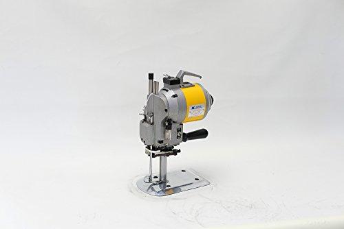 KSM-108 - Tijeras de corte eléctrico de alta potencia 5 '370 W...