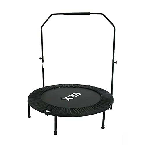 xzl 4048 foldable mini trampoline