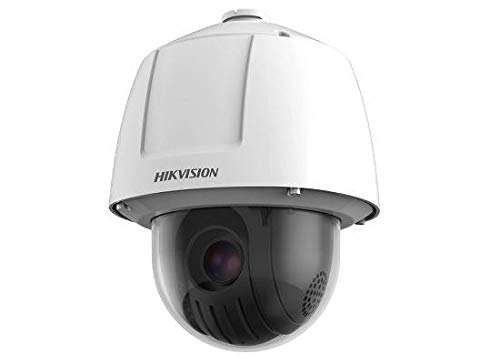 NUOVO HIKVISION DS-2DF6236-AEL 2MP, PTZ, 36X