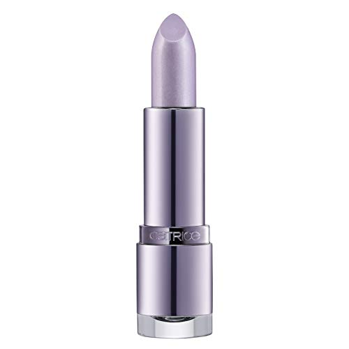Catrice - Lippenstift - Charming Fairy Lip Glow 010