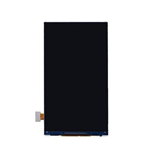 PENGCHUAN Partes de reparación de teléfonos móviles Touch Fierce XL Pantalla LCD for Alcatel One