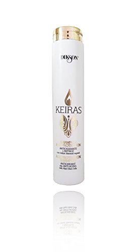 DIKSON KEIRAS ch Shampooing Age Protection – 250 ml