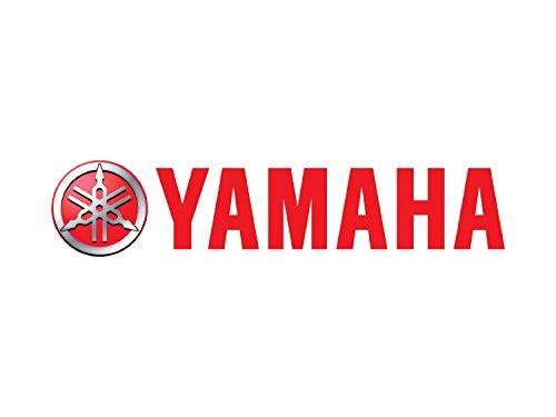 Yamaha ACC-11001-05-01 Motorsports Yamabond 4-3Oz T; New # ACC-BOND4-MC-00 Made by Yamaha