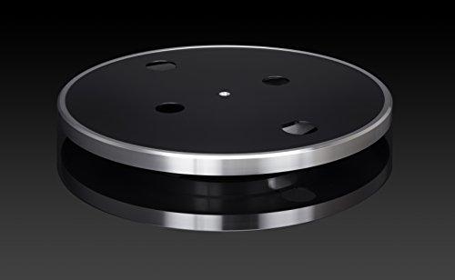 TEAC(ティアック)『フォノアンプ内蔵アナログターンテーブルTN-350』