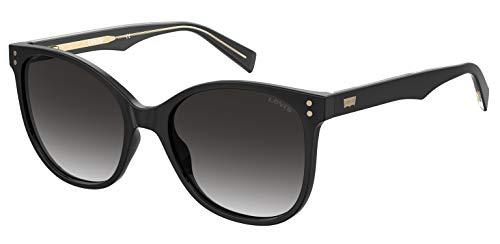 Levi's Lv 5009/S Gafas de sol cuadradas