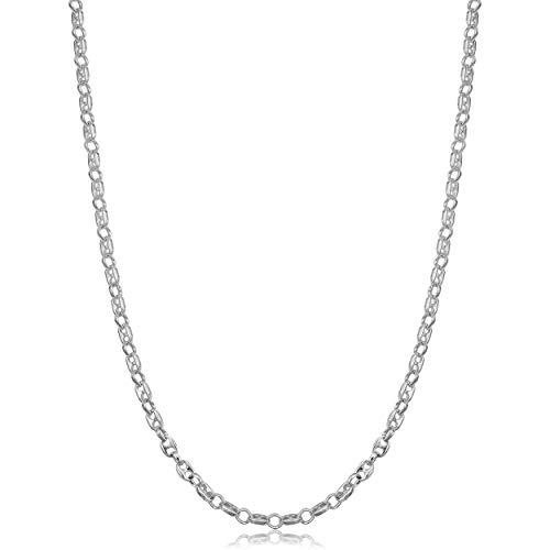 puff 30×30 de la marca Kooljewelry