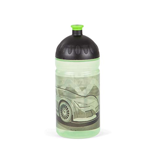 ERGOBAG Trinkflasche IsyBe 0,5l