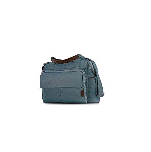 Inglesina Mala Trocador Dual Bag Ascott Green Verde