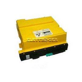 ASSIEME SCHEDA ELETTRONICA ITRONIC HL LAVASTOVIGLIE REX ELECTROLUX BITRON 56076 MOD. IT945WRD