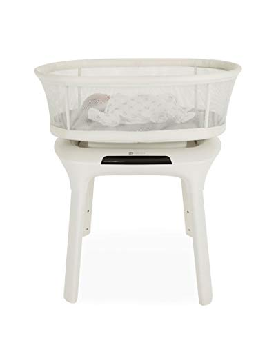 Wiege Mamaroo Sleep Birch