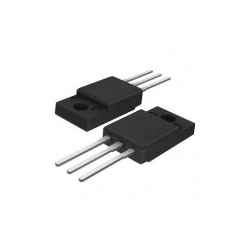 5 Peças Transistor Mosfet Rt9612-bgs Na Embalagem