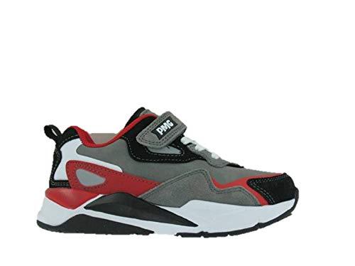 PRIMIGI 6454022 Sneakers Junior Calzado Infantil