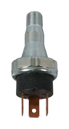 Airtex OS75 Oil Pressure Switch