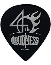 ESP PA-LOUDNESS40th-T LOUDNESS 40周年記念ピック ティアドロップ 10枚セット