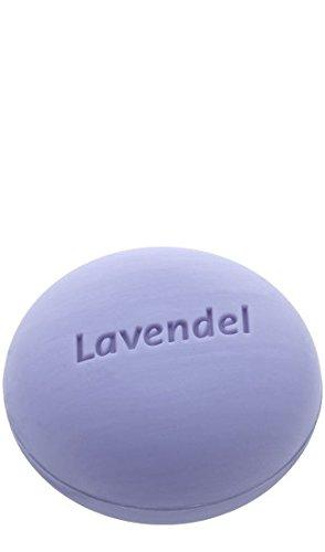 Speick Tjota Badeseife Lavendel, 225g