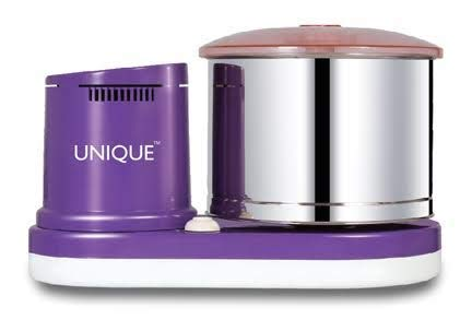 Unique Grinder, 150W (Lavender)