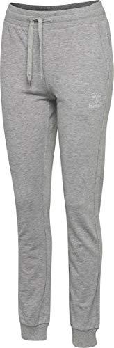 Hummel Damen HMLMADELYN Pants