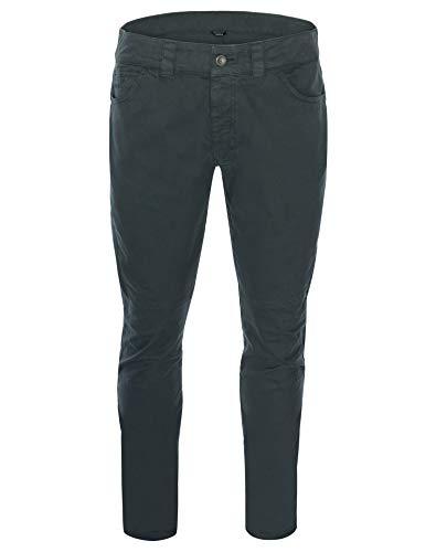 Ternua ® Fuisor M - Pantalón Hombre