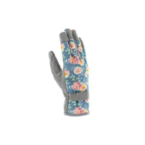 Blackfox Handschuhe Größe S Emmy Garten
