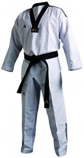 adidas Taekwondo Fighter III Dobok