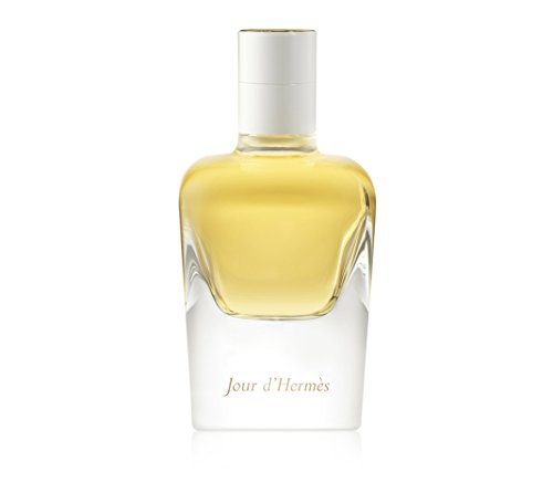Hermes. Hermes Jour Dà€šÂ´Hermes Eau De Parfum Refill 50 ML
