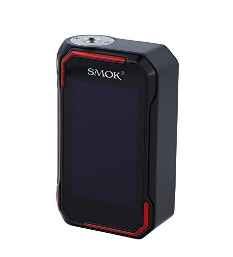 Smok G-Priv 3 230 Watt I VW & TC-Mode I Ohne Nikotin I Farbe: schwarz