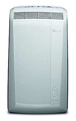 De'Longhi PAC N82 ECO Real Feel Portable Air Conditioner
