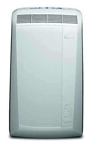 De'Longhi PAC N82 ECO Real Feel Portable Air Conditioner
