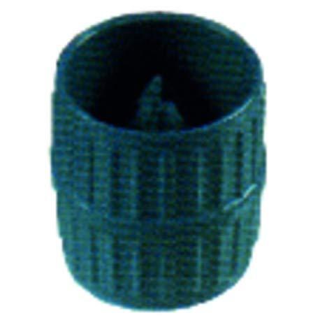 Générique - Ébavureur tubes cuivre Ø1/8 à 1 5/8