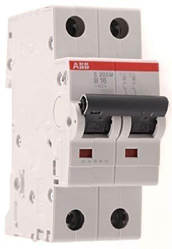 ABB S Installatieautomaat