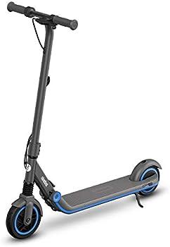 Segway Ninebot ZING E8 & E10 eKickScooter