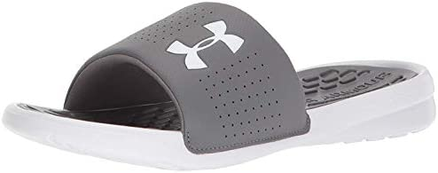 Under Armour UA M Fix SL, Men's Sandals